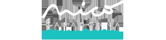 nico_logo_sito