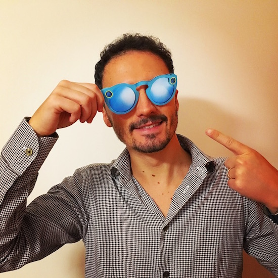 spectacles-occhiali-social-anche-per-miopi-otticodelweb-nico-caradonna