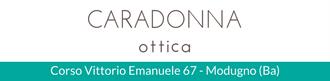 ottica-caradonna