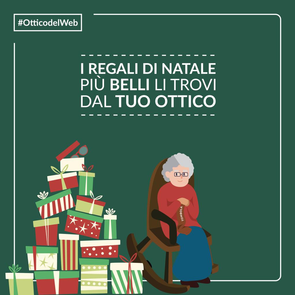 Regali Di Natale Per Le Nonne.Regali Di Natale Per Le Nonne Disegni Di Natale 2019